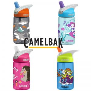 ff84f1ba4a Mami Wata Infuser Water Bottle With Insulating Sleeve 24oz And ...