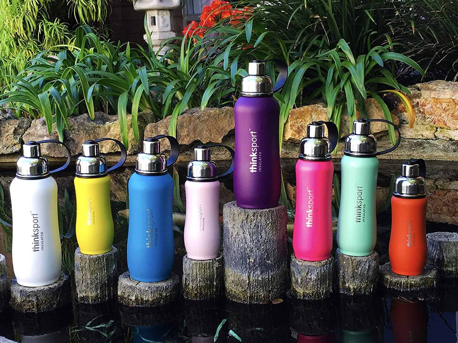 5 Best Water Bottles You And Your Kids Will Love For Back To School 4